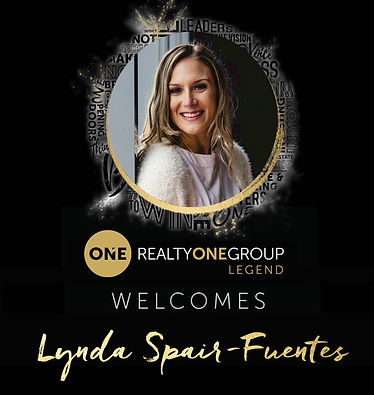 WELCOME-Lynda.jpg