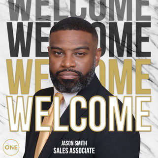 New Welcome.002.jpeg