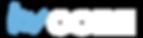 KV_core_logo.png