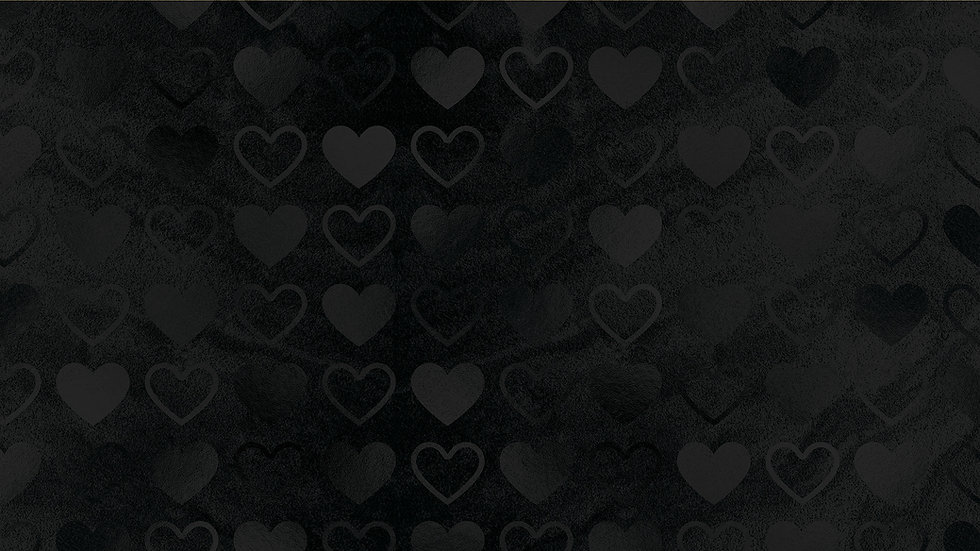 Heartv2-1.jpg
