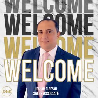 New Welcome.006.jpeg