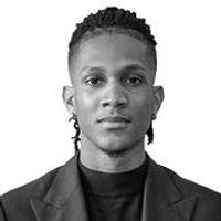 Tyrone.jpg