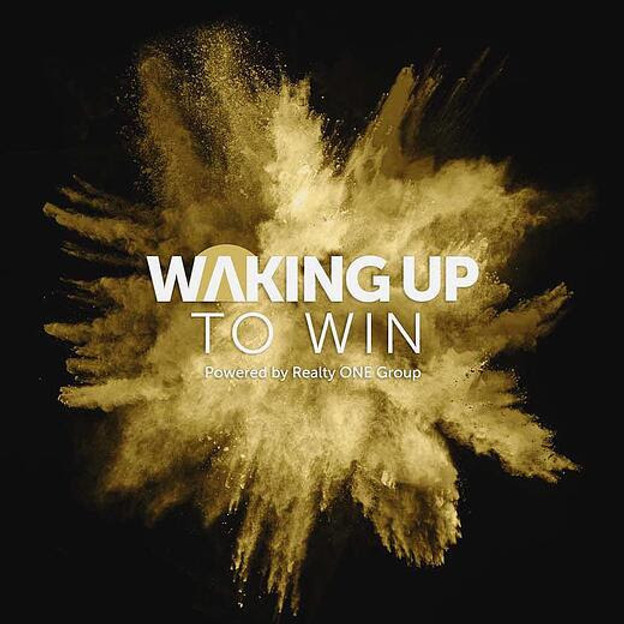 Corp- Waking up to win!-ROG Tech & Fundamentals