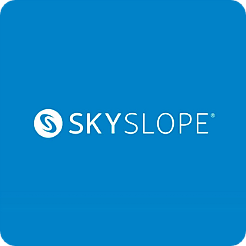 Skyslope Training
