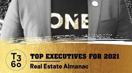 REALTY ONE GROUP NEWS REALTYONEGROUP NEW