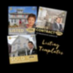 ListingTemplates-Cover.jpg