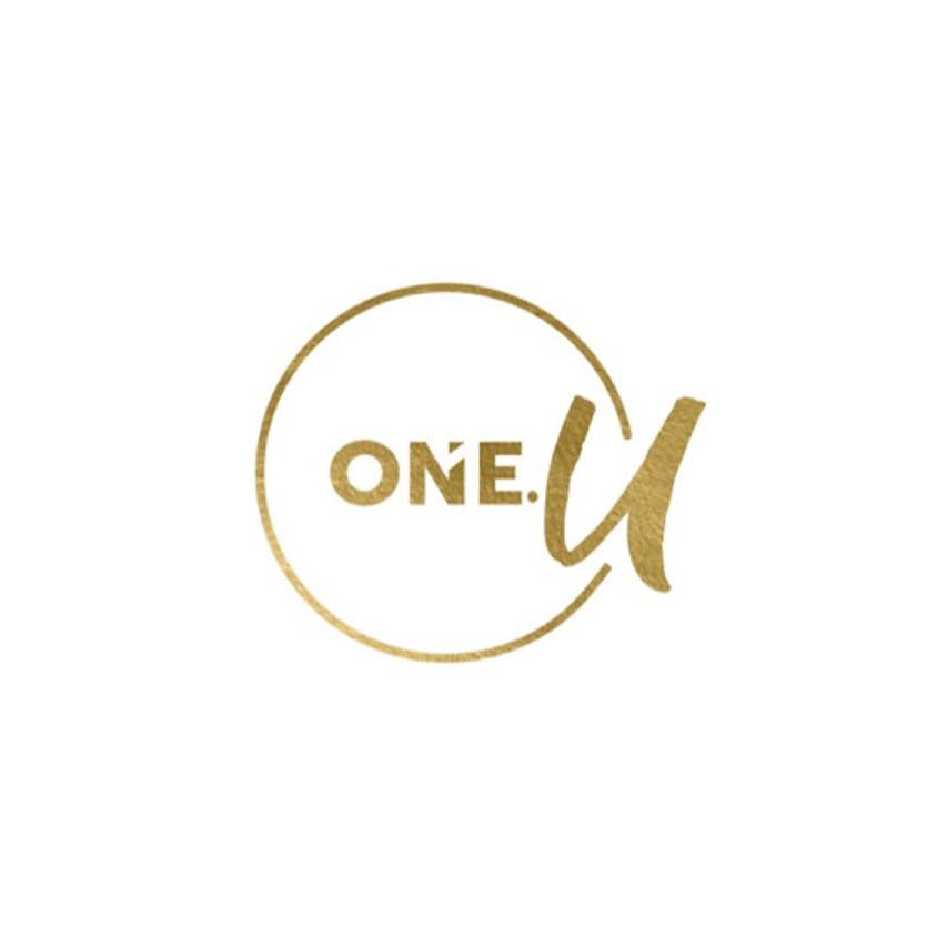 CORP-One.U