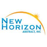 NEW HORIZON-09.jpg