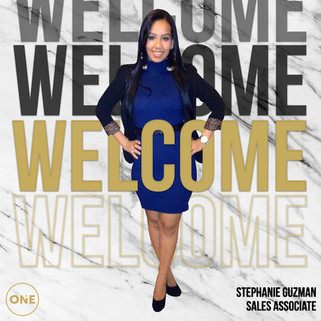 New Welcome.007.jpeg