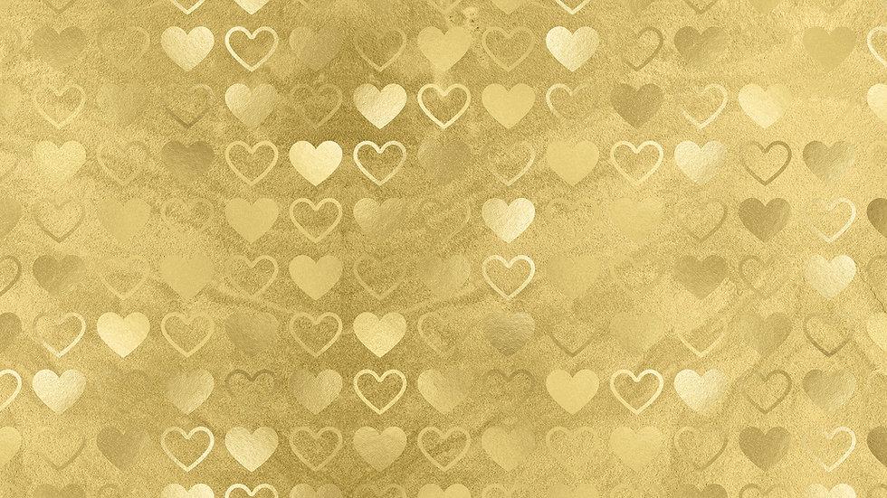 Goldhearts.jpeg