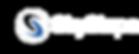 skyslope-logo.png