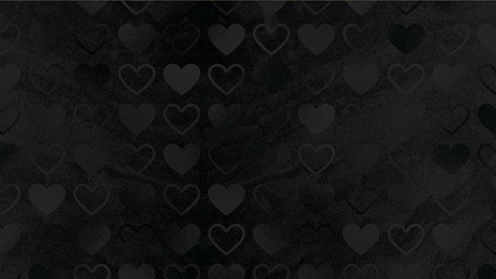 Heartv2-1.jpeg