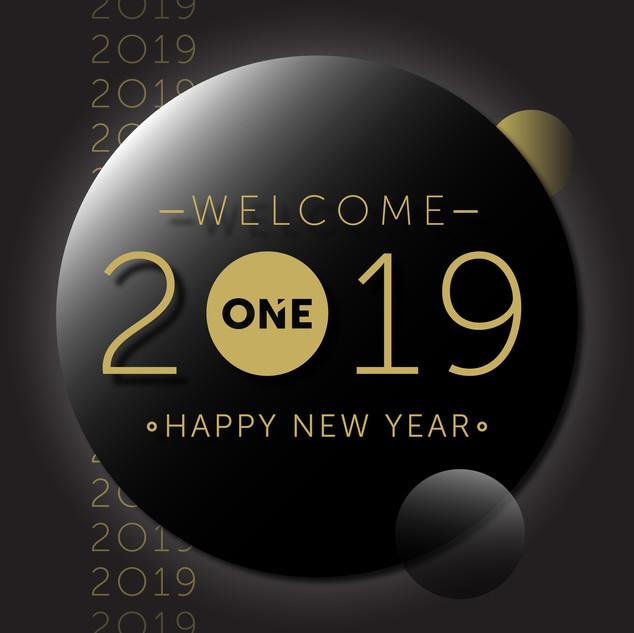 HAPPY NEW YEAR-01.jpg