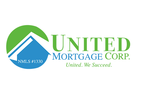 Final-Logo-NMLS-Vector-with-slogan.png
