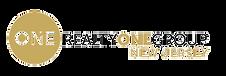 ROGNJ-logo-blackgold.png