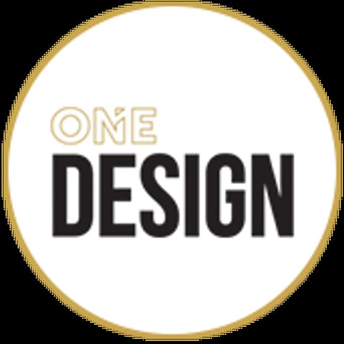ONE Design Webinar