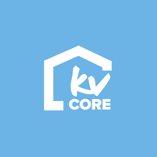KV CORE Training: Working Your Business From the Dashboard)