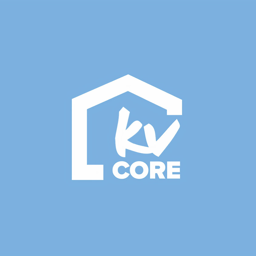 """KV Core Training: """"Empowering Your Current Business"""" - Agents Success Plan Week 2 Review + Q&A"""