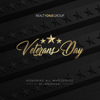 VeteransDay_1200x1200.jpg
