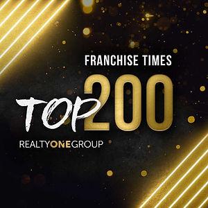 franchise-times-top-200.jpg