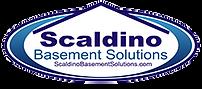 scaldinobasement.png