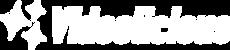 videolicious logo@4x.png