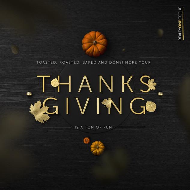 Thanksgiving2018-1200x1200.jpg