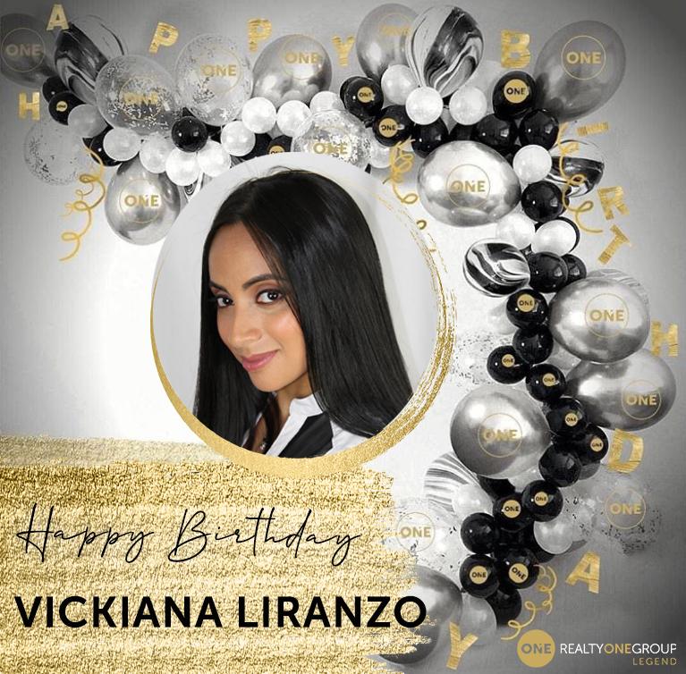 octbirthdays-VickianaLirenza