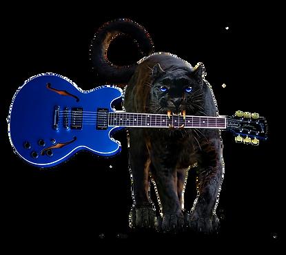 7-9-21 blue guitar panther png.png