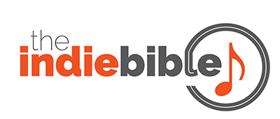 indiebible_logo-aff.png
