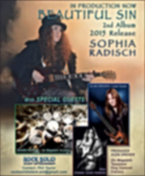 sophia radisch beautiful sin glen drover shawn drover