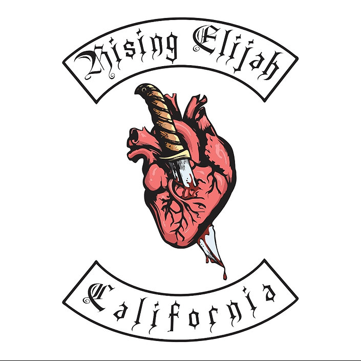 rising elijah logo.jpg