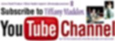 Tiffanys Youtube channel final.jpg