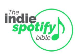 spotify-logo-aff.jpg