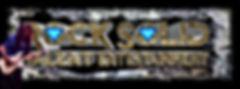 james label logo.jpg