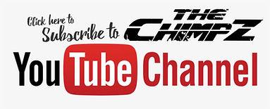 youtube chimpz.jpg