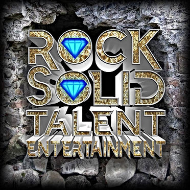 Rock Solid Talent Entertainment