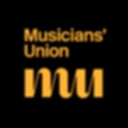 Musicians-Union.jpg