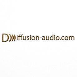 Diffusion audio