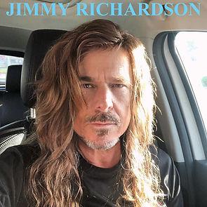 JIMMY RICHARDSON copy.jpg