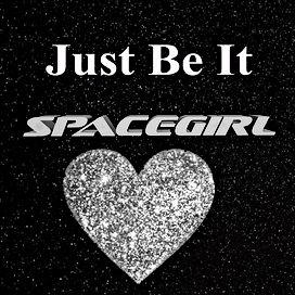 just be it.jpg