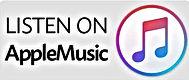 Apple music, Rock Solid Talent Entertainment