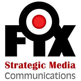 Fox Strategic.jpg