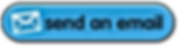 Send-Email-Button-Transparent-PNG.png