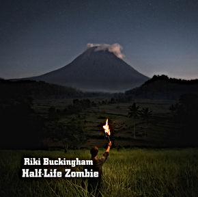 Album-2001-Half-Life Zombie.jpg