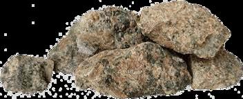 rocks png.png