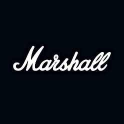 Marshal amplification