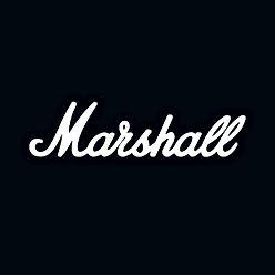 Marshal amplification
