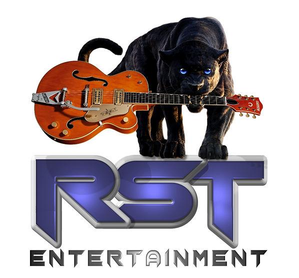 ROCK SOLID PANTHER GUITAR 2 W ALT FONT 5