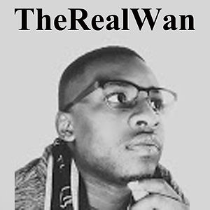 TheRealWan9.jpg